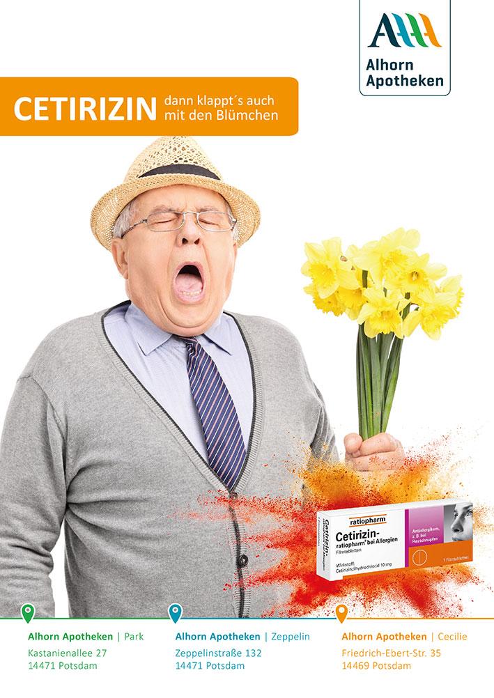 Plakat_Cetirizin