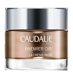 PREMIER-CRU-die-Reichhaltige-Creme-1021491