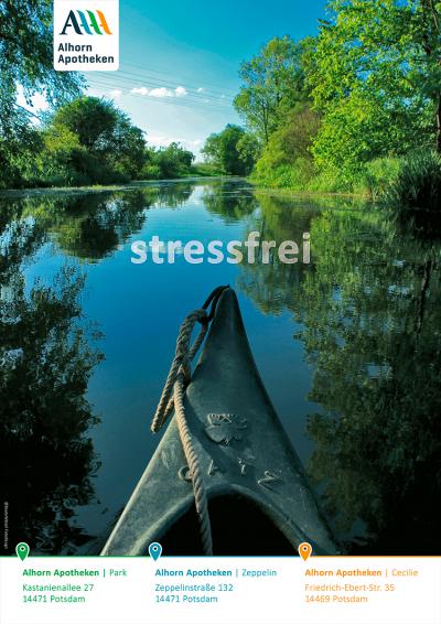 PlakatA0_stressfrei-Beitrag_www