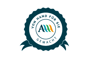 ALH_Logo_siegel
